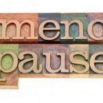 Hot Flashes – Enough is Enough!
