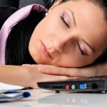 Getting to the Root of Fatigue.