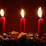 Giving Thanks: Join us in Celebrating the Holiday Season
