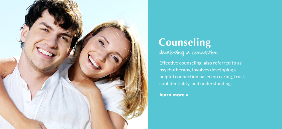 home-counseling