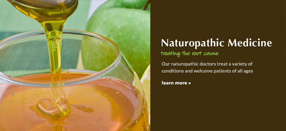 naturopathic-home-2