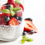Chia Seed Pudding – Gluten-Free, Dairy-Free and Delicious!