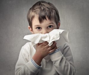 Naturopathic approach to cold and flu season