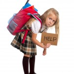 Backpack safety – Part 2!