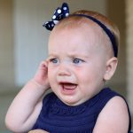 The Naturopathic approach to Ear Infections
