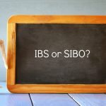 Is it IBS, or SIBO?