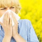Understanding Seasonal Allergies