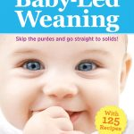 Book Review: The Parents' Guide to Baby-Led Weaning