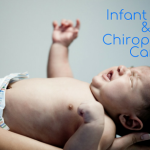 Infant Colic and Chiropractic Care