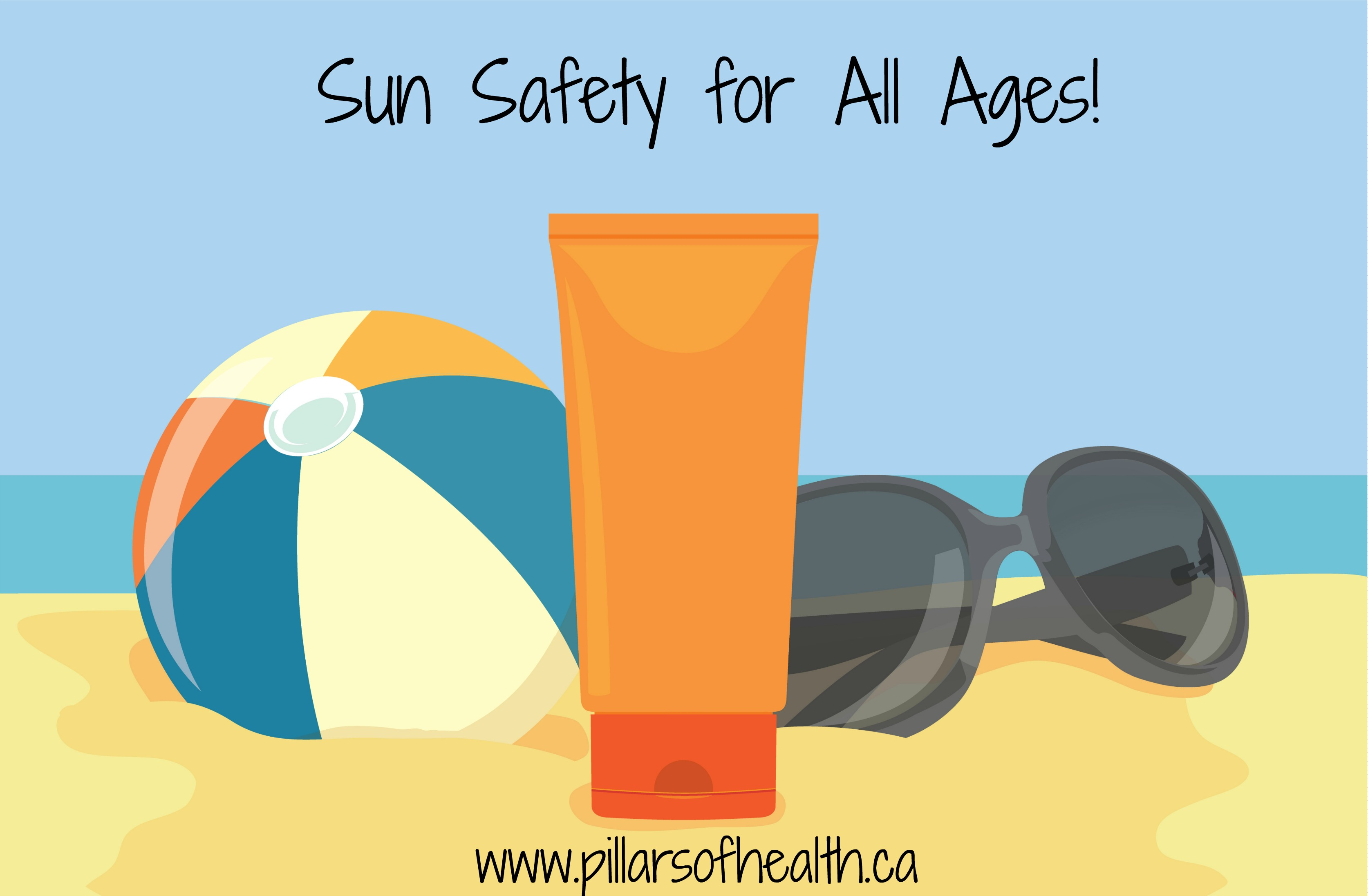 sun safety This pack contains resources to teach your students about sun safety the pages can be bound together to make up a book or used as posters included in this pack 1) what is sun safety.
