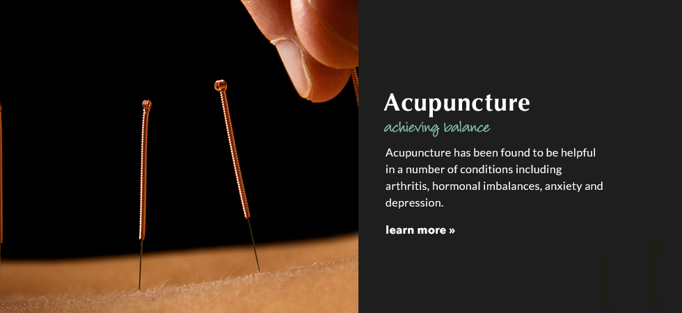 acupuncture-home-2