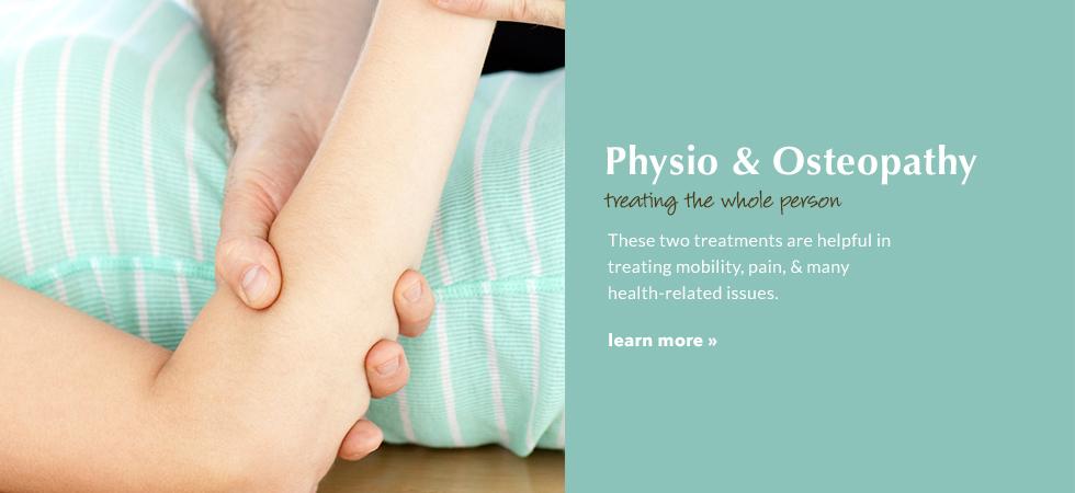 home-physio-osteo