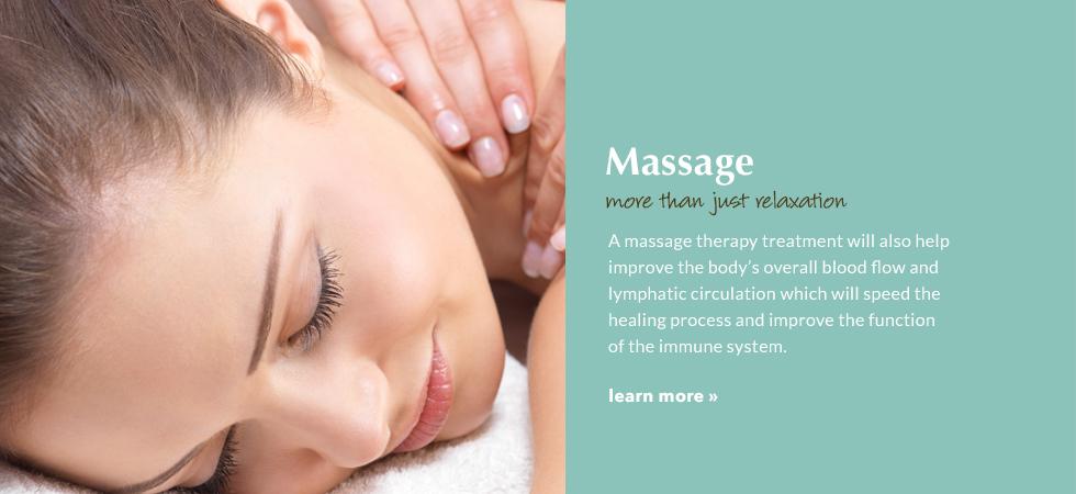 massage-home-2